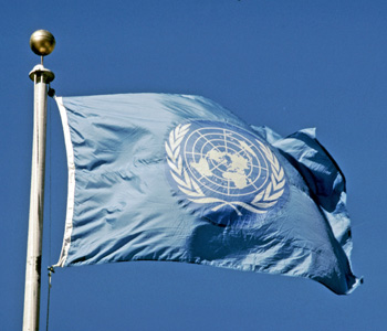 http://eyeradio.org/wp-content/uploads/2014/02/UN-FLAG.jpg