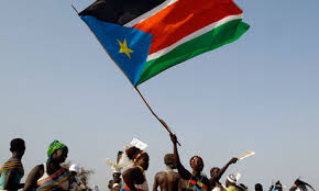 S Sudan: the 2nd most corrupt nation on earth – report