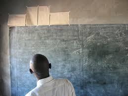 EU provides teachers additional motivational cash