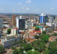 Uganda agrees to scrap visa fees for S Sudanese