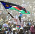 Nine years on, S.Sudanese continue to cry for peace, development