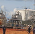 UNSC wants details of S.Sudan's oil money
