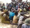 Malnutrition-hit Ikotos loses 18 children
