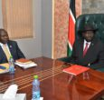 U.S questions Kiir, Machar's leadership ability