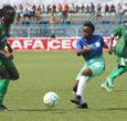 South Sudan women's team beat Zanzibar 5-0