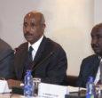 Ethiopian army kills ex-S.Sudan peace mediator Seyoum Mesfin