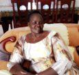 Kiir names 3 deputy state governors