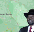 Kiir reconstitutes Jonglei state gov't with 60 appointees