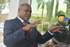EAC lauds Kenya for waiving visa requirements for S. Sudanese