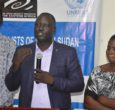 Media barred from speaking to state officials in Wau