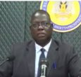 Kiir removes deputy minister of cabinet affairs