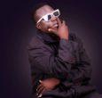 Rapper Mantani dies in Kampala