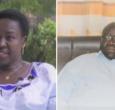 Kiir relieves Nunu, Biajo, makes new appointments