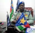 S. Sudan loses over 1 billion SSP every month in tax exemptions