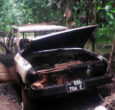 One dead, two wounded in a Yei-Kaya road ambush