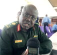 Army investigating recruitment of 18 child soldiers in Rumbek