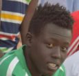 S Sudanese student among people killed in Khartoum protests